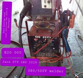 Welders and plasma cutters for sale