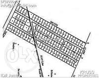 Mombasa Road Resi plots,1/8 in prime area,ideal for family/Saccos 2.75 0