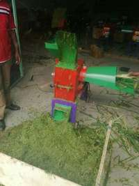 Agricultural machines 0