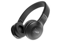 JBL E45BT Black - Оригинал