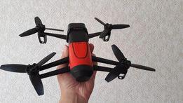 Квадрокоптер Parrot Bebop+Skycontroller