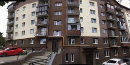 Квартира 1 комнатна в центре
