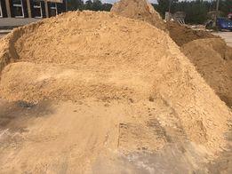 Kamień Płukany 0-16 mm Dolomit na drogę do betonu, PRODUCENT KRUSZYW!!