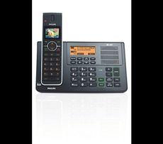 Телефон Philips SE659 FP