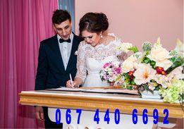 Видеосъемка фотограф на свадьбу выпускной тамада/ведущий+музыка=3500гр
