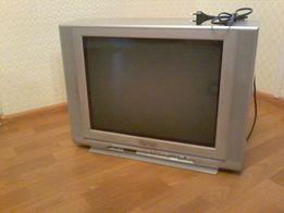 Продам телевизор Хитачи С21-ТF300S
