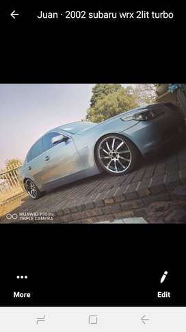 Bmw 545i for sale or swop