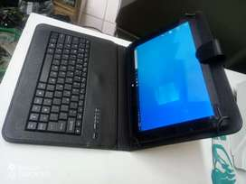 Mecer laptop touch screen