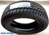 265/60R18 brand new falken tyres made in Japan tubeless. 0