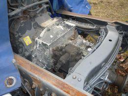 Silnik - części DAF LF 180