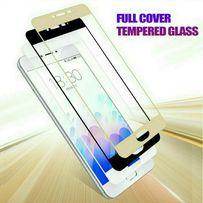 Cкло Meizu 16x + M3 Note 8 S M5 C M6 Т M15 MX6 U10 20 Pro 6 7 plus MAX