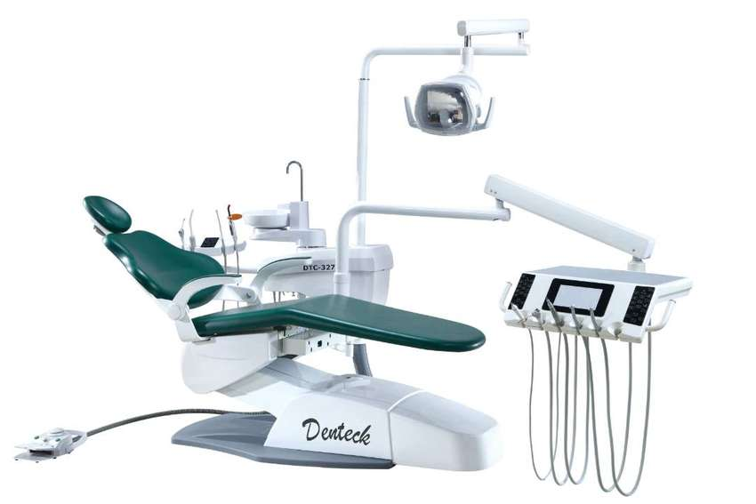 USED DENTAL EQUIPMENT FOR SALE 0