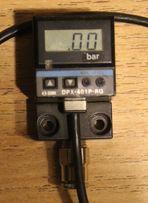 Датчик давления электронный sunx dpx-401p-rg