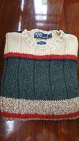 Продам свитер Polo Ralph Lauren.