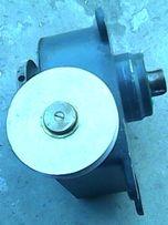 przekładnia ślimakowa motoreduktor