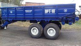Продам ПРТ-10