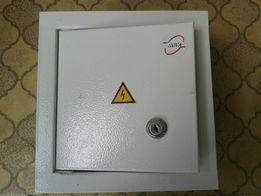 Шкаф, корпус ШМР-А-6
