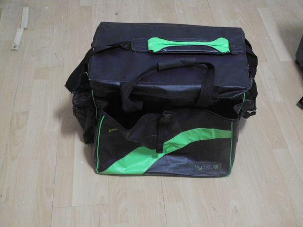 torba wyczynowa Browning Hybrid Match Carryall Gdynia - image 1