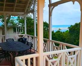 APRIL SCHOOL HOLIDAY - SOUTHCOAST 3BED UNIT TO RENT