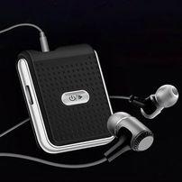Bluetooth приёмник (адаптер) для наушников Breezmusic RS25