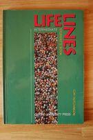 Life Lines - intermediate - podręcznik