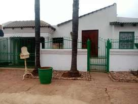 property for sale in mamelodi gardens