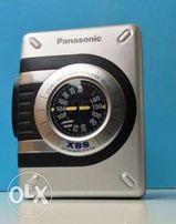 Продам аудиоплеер Panasonic RQ-V75