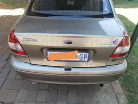 Ford ikon 1.3 rocam for sale .
