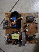 IP-45130C