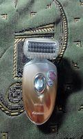 Эпилятор Panasonic es ed 50