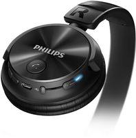 Philips SHB3060