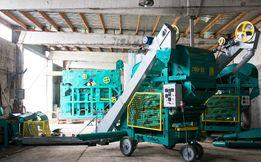 ОВС-25 від завода виробника