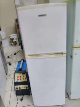 kevinator fridge working condition