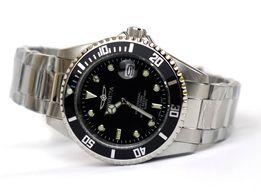 Часы Invicta 8932OB