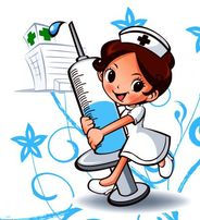 Послуги медсестри на дому