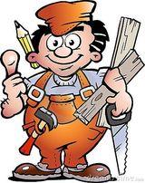 Бригада выполнит все виды монтажных и строительных работ