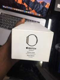 Image of I-watch S2