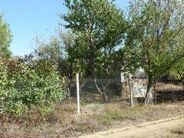 Участок на Хаджибейском лимане в с. Береговое, район Межлиманье