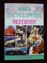 Mała Encyklopedia Przyrody