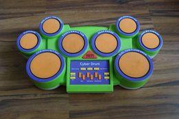 Zabawka - Perkusja elektryczna