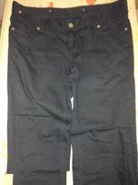 Джинсы, штаны, брюки женские