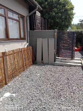 Cottage to Rent for R5500