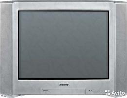 Телевизор SONY Trinitron KV-SW292M91