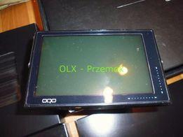 OQO 02 UMPC/Netbook/Tablet 1,6GHz/1GB/64GB SSD UMPC