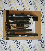 Fotel Recaro Sportster CS - nowy - Cupra, RS, M3, EVO, WRX, STI, R.S.
