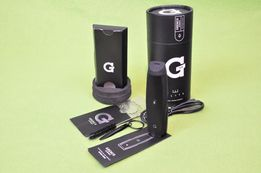 Вапорайзер G pen Elite для сухих смесей