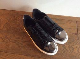 Trampki ASOS nowe sneakersy 36