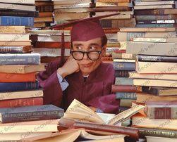 Курсовые, дипломы, контрольные, рефераты. Все предметы