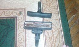 две щёки для Пылесоса с аквафильтром без мешка ORION OVC-023