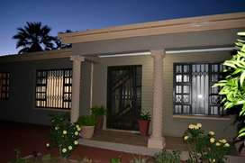 Room for rent at Leago Guesthouse